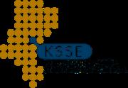 se_ksse
