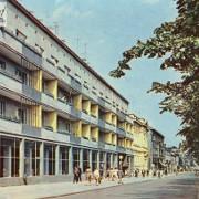 al. NMP 38 - 1969 rok - źródło: czestochowa.ws