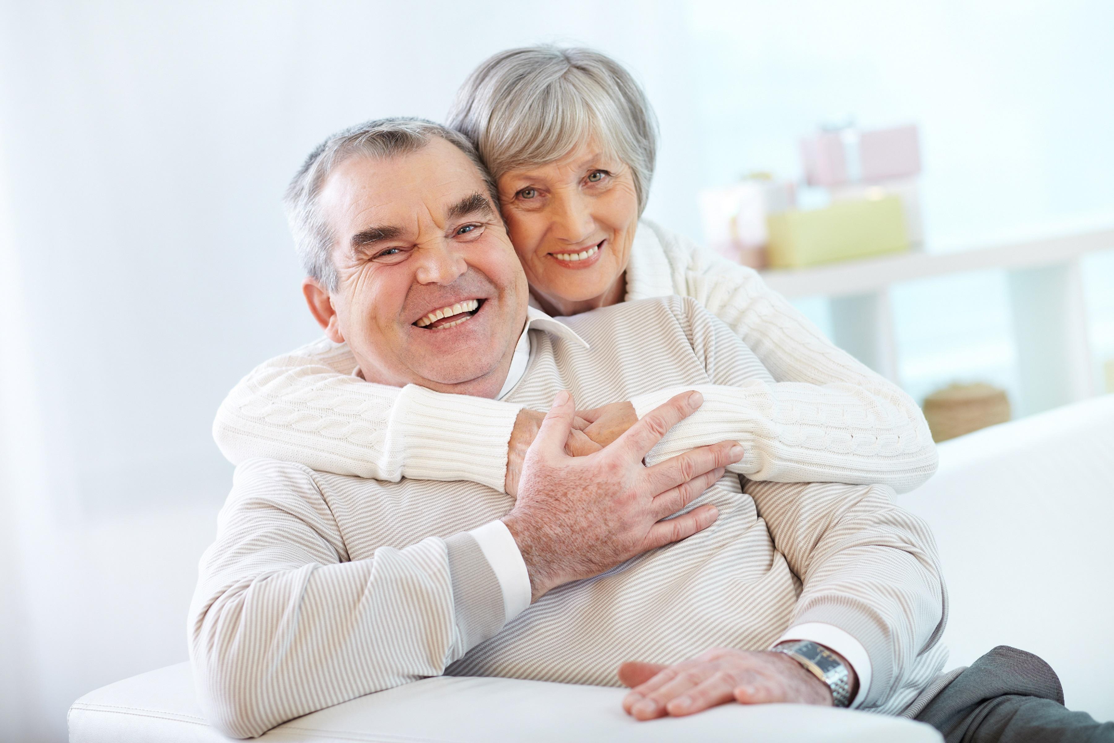 Częstochowa wspiera Seniorów